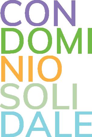 Condominio Solidale